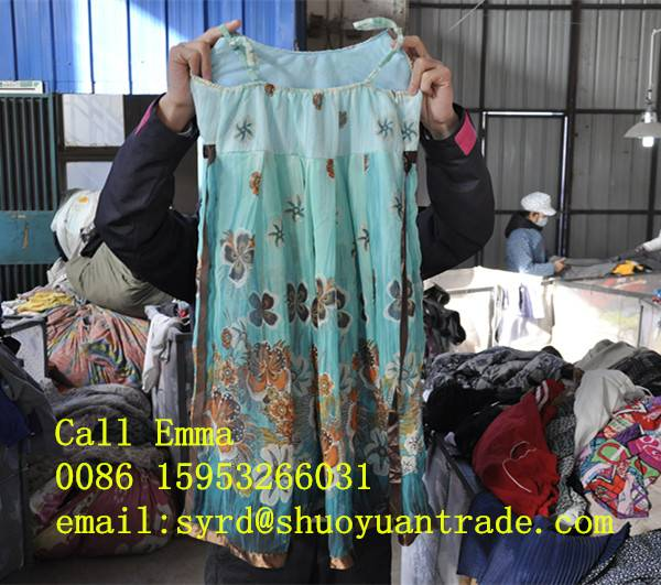 used clothes used clothing bales grade A+quality