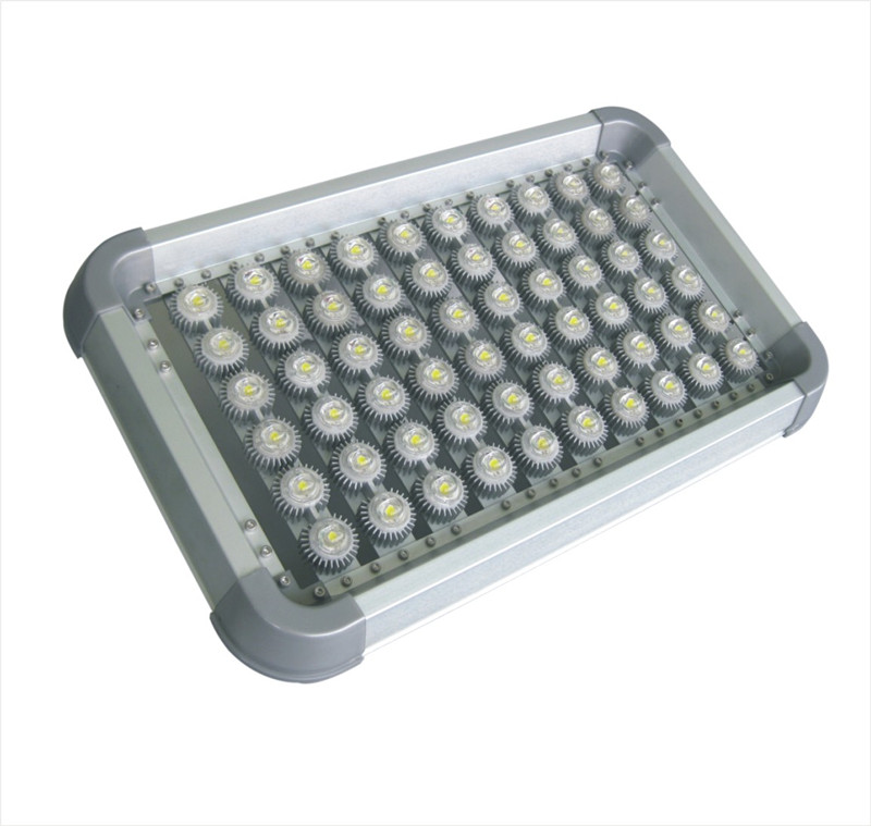 Sell DS3A LED highway tunnel light