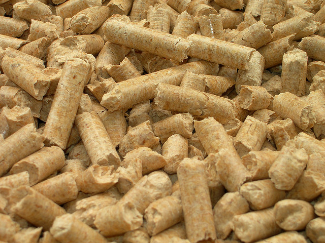 wood pellet Din Plus/wood briquettes/wood pellet fuel