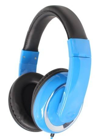 popular headphone/earphone in 2014