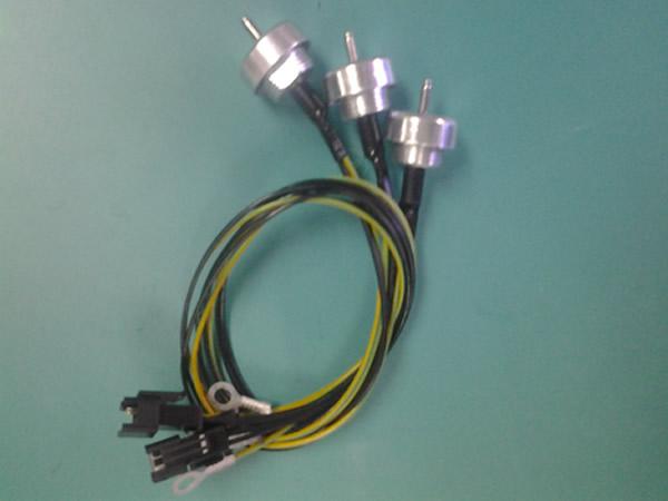 temperature sensor for pressure cooker (top)