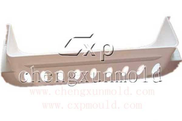 Refrigerator Accessory Mould/Refrigerator box mould/kitchen electrical appliances/freezer mould