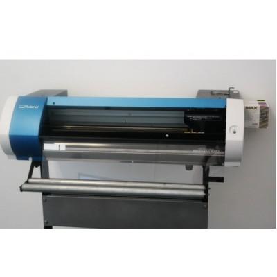 Roland VersaStudio BN-20 Printer Cutter 20 Inch New 2016