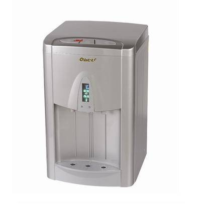 bottled water dispenser/ water cooler LC-19T