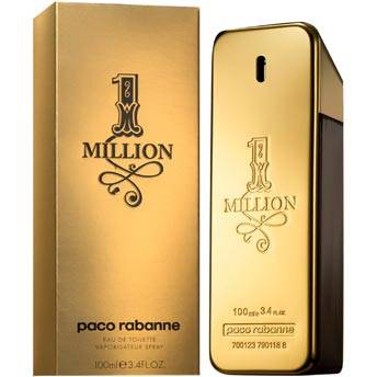 good design perfumes wholesale distributor to all over the world