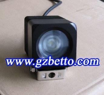 Wholesale LED work lights, LED work lamp, LED worklight 9W, 10W, 15W, 18W, 20W, 24W, 27W, 30W, 40W