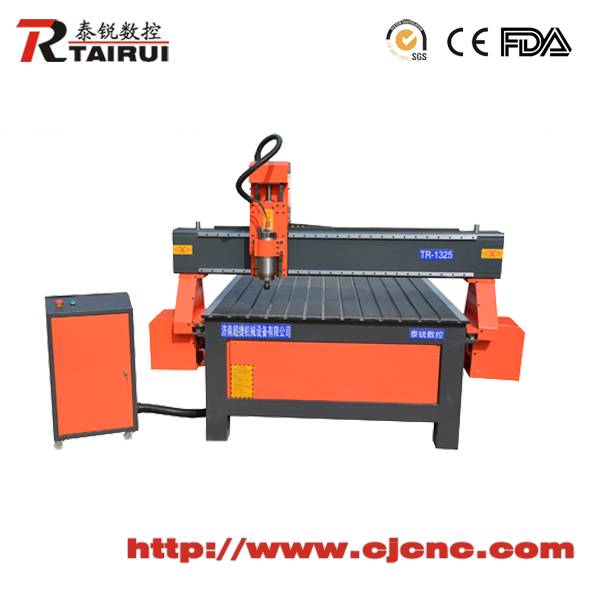 wood carving/cnc router price/wood carving cnc router machine price/wood art work cnc router TR1325
