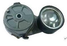 truck belt tensioner for MERCEDES AXOR 4572000070