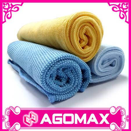 Cleaning Towel, Microfiber beach towel