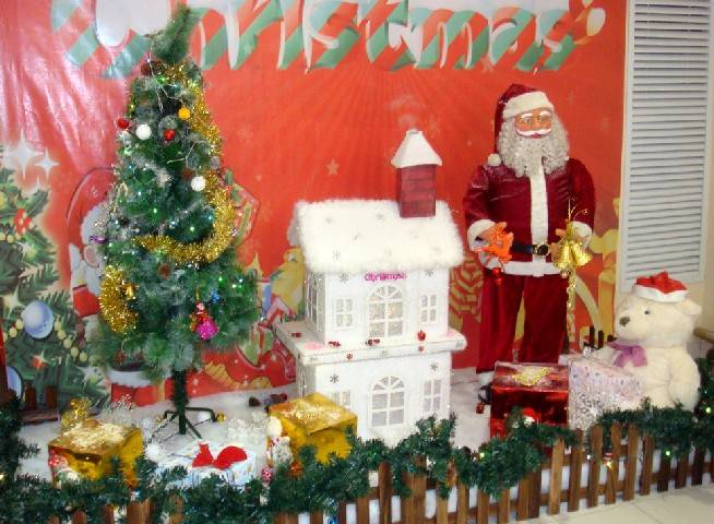 the top 5 frieght agents in China for christmas ornaments to HOUSTON---skype:ww520104