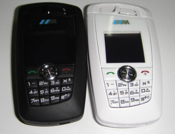 Selling Cheapes mobile with New design 2 sim card