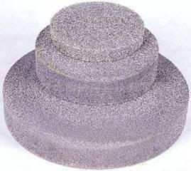 alloy foam filter