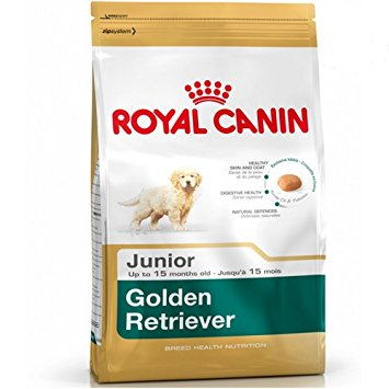 Royal Canin Maxi Dry Dogs food