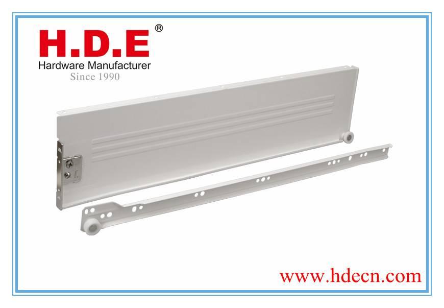 metal box 608-150