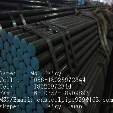 A106 Pipe Carbon Steel Belguim,A106 Pipes Carbon Steel Belguim