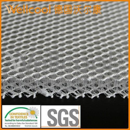 sell 3D spacer fabric, 3D mesh, 3D air mesh