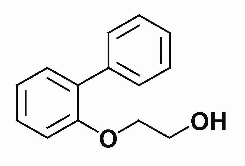 Alkoxylated 2-phenyl phenol (OPPEO, CAS No. 7501-02-2)