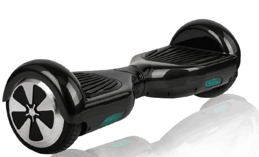 two wheel balance electric scooter hoverboard
