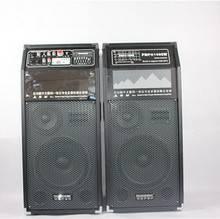 Professional Stage Speaker MODEL 2330