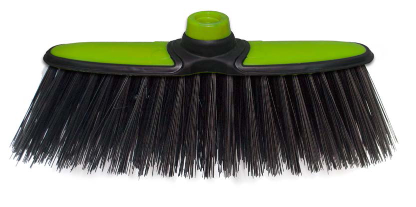 Cleaning Tools ( Brushes and Brooms)