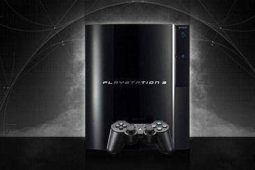 Sony Playstation 3 Ps3 - 60gb Premium Video Game System
