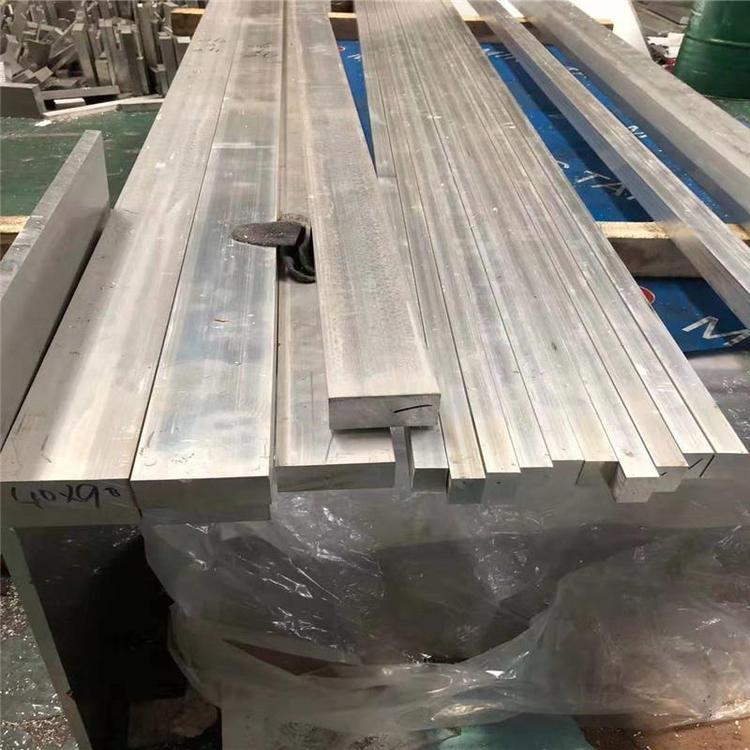 AZ31B magnesium alloy extrusion AZ31B-F magnesium profile billet bar rod tube wire