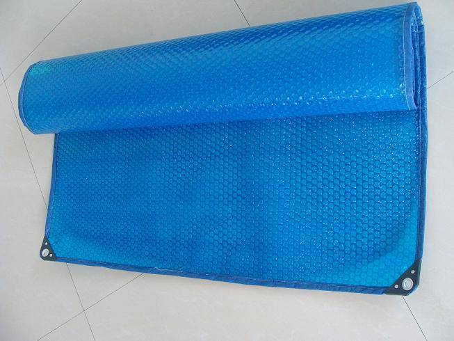 swimming pool cover roll