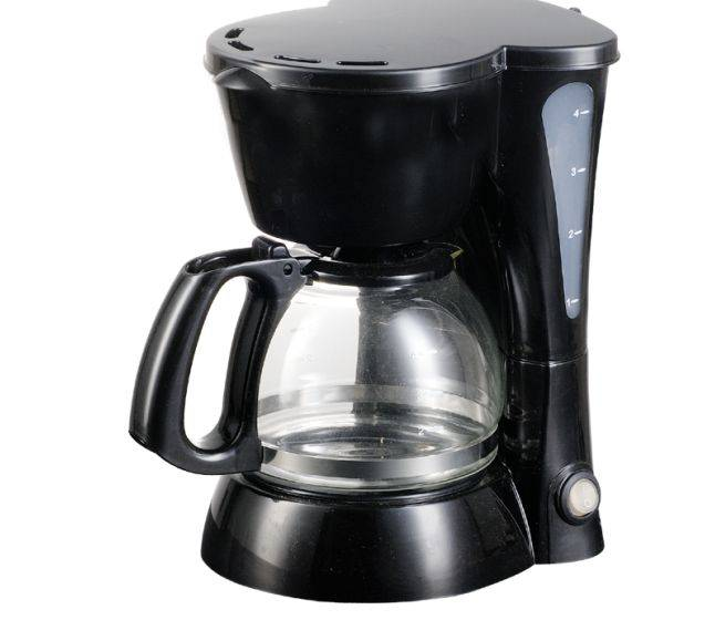 Hot selling coffee maker