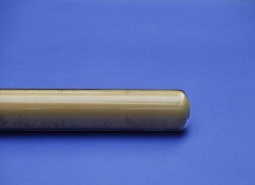 Indium Monochloride (InCl)