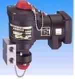 Konan Explosion-Proof Drip-Proof 3-port Solenoid Valves MVS300K/MVD300K series