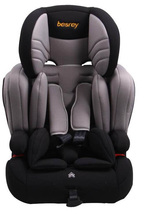 Selling baby car seat BY-1512GB