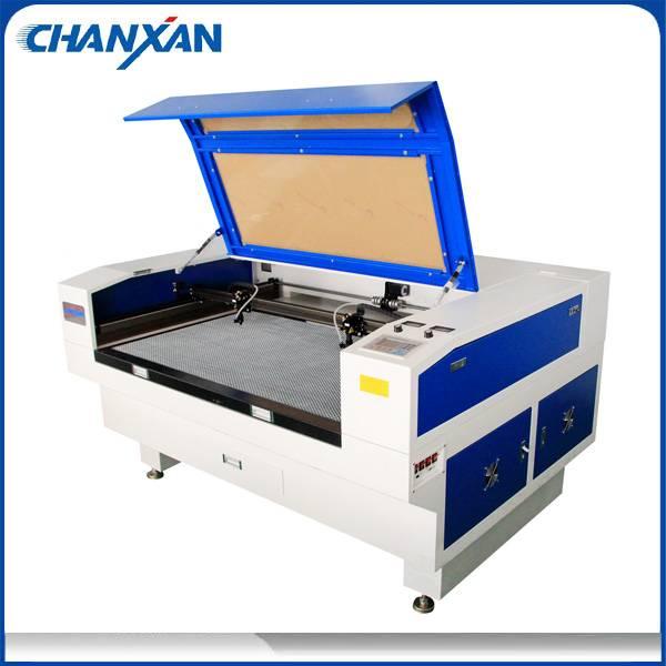 the special machine-------scutcheon laser cutting machine