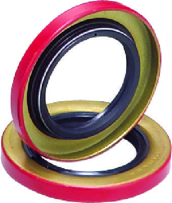 Oil seals and O ring kits