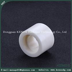 F403 high strength diamond wire guides|Fanuc ceramic diamond wire guides