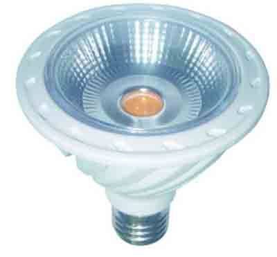 Par Lights 6w,10w,12w,18w Par30,Par 38 Waterproof Led Spot Light E27 With Ce,Rohs