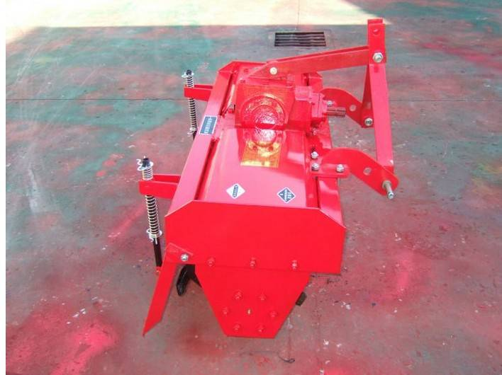 rotary cultivator 1GQN-120