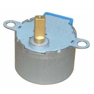 TKYJ permanent magnet decelerating synchronous motor (28TKYJ)