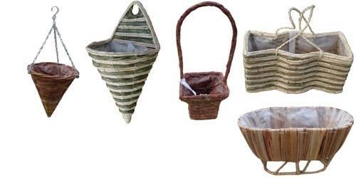 basketry,webbing,handicraft,rattan,bamboo