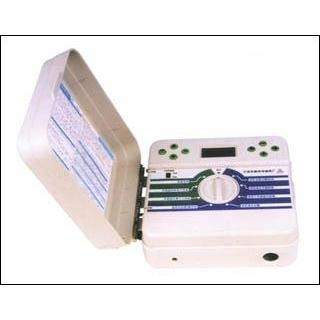 3-12 Station Expandalbe Irrigation Controller