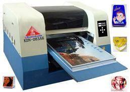 KDN-083A6 PRINTER