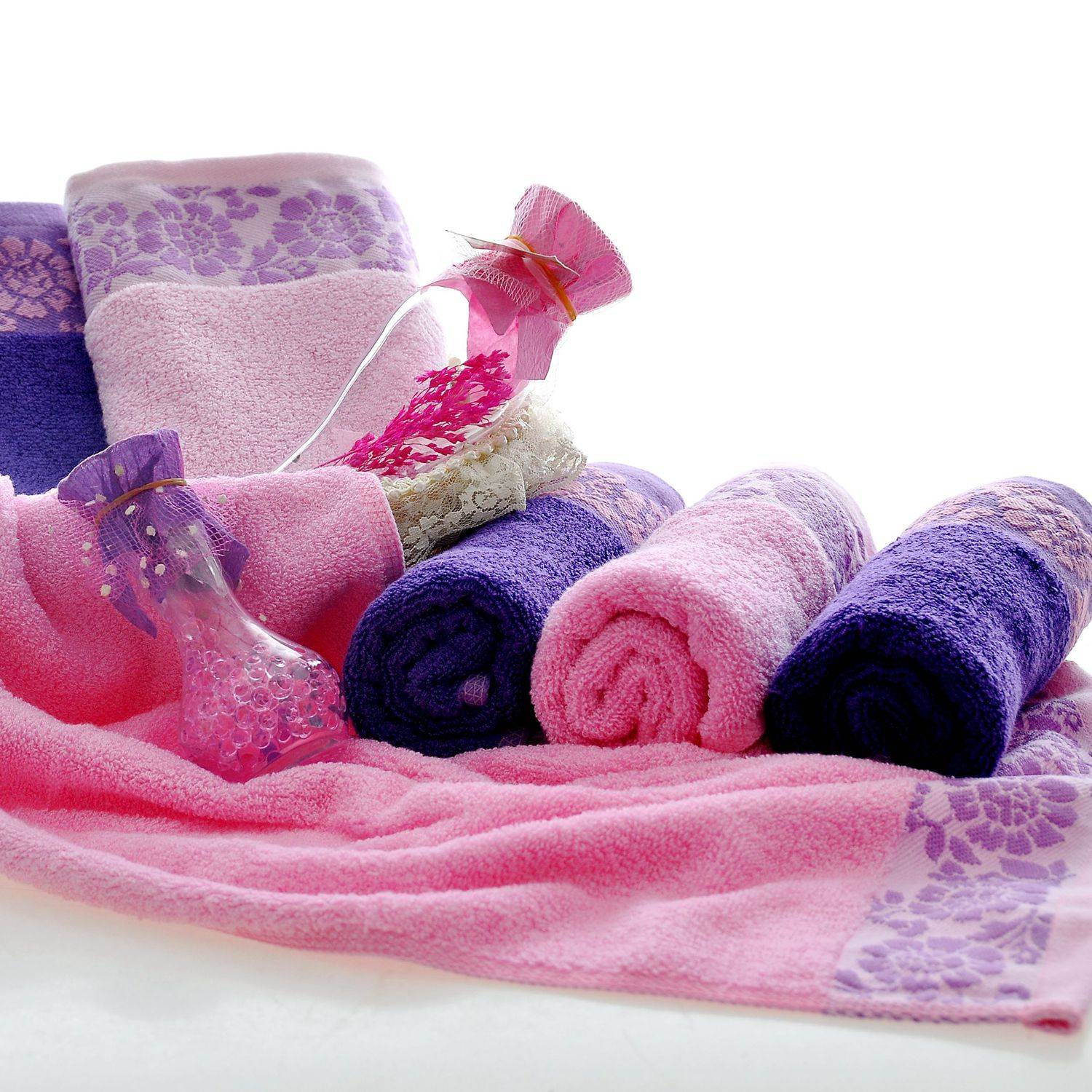 all kinds of 100% cotton beach towel, bath towel, hotel towel, home towel
