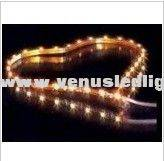 12V 3528 waterproof flexible led strip 60leds