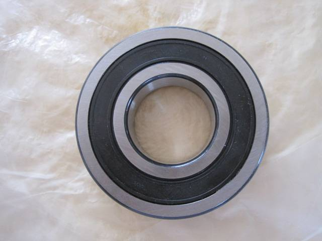 Good quality deep groove ball bearing made in China