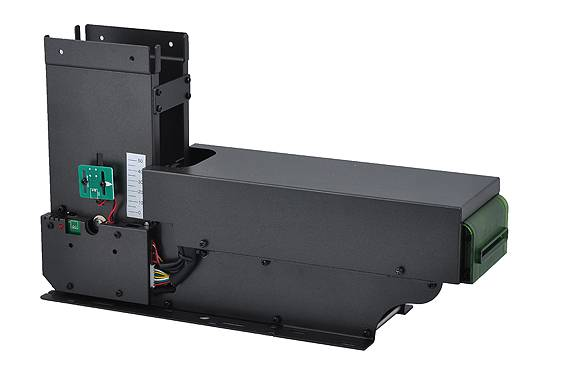 Card Issuing Machine ACT-F6