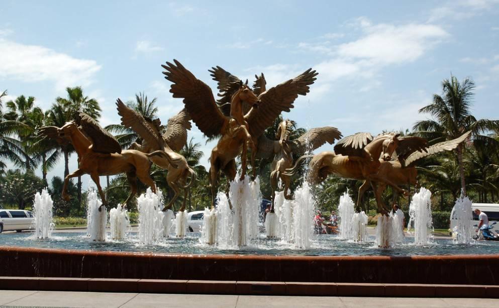 supply fountain,garden fountain,water fountain