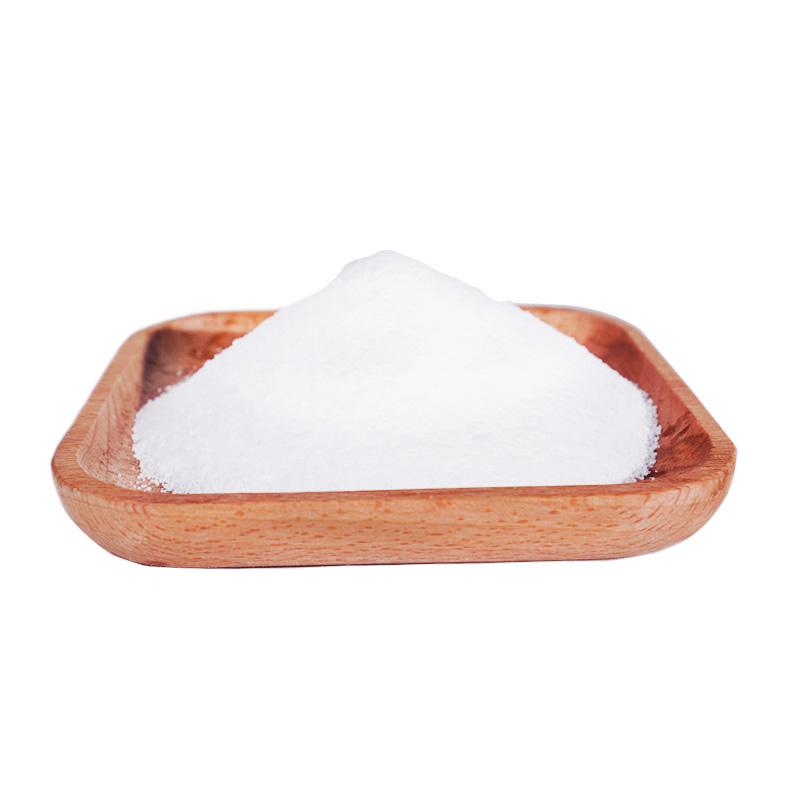 Hot Sale Calcium Lactate CAS: 814-80-2