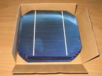 buying B-grade solar cell