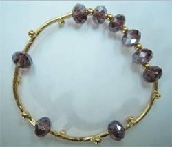 selling gemstone bracelet EB006