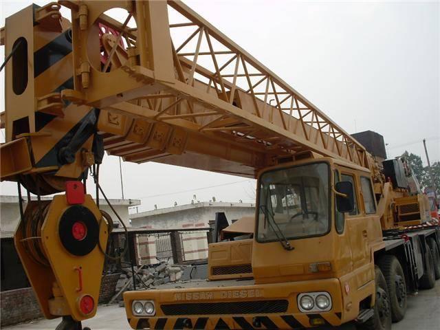 50ton used mobile crane,mobile crane for sale (mobile:0086-13167003691)