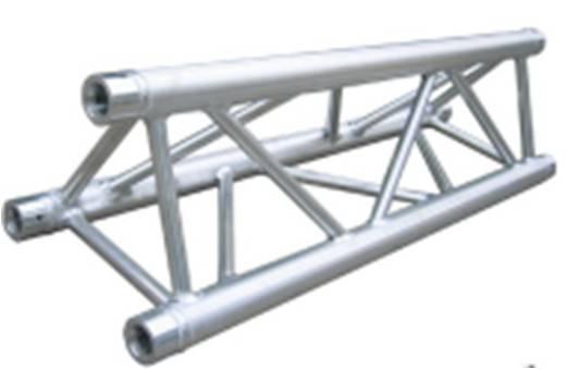 Triangle 6082t6 Aluminum Truss